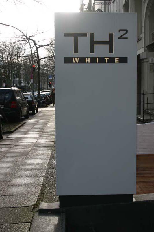 th2 white hamburg winterhude